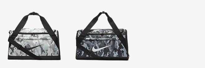 71eb5e7e7f Men s Duffel Bags. Nike.com