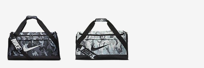 f33b99cfd0 Men s Gym Bags. Nike.com