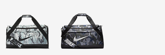 0f2fa0980901 Nike Brasilia. Training Duffel Bag (Medium). ₹2
