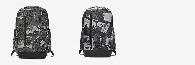185dc3204f5 Gym Bags. Nike.com