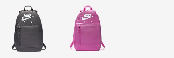f63ae81da16 Buy Kids' Backpacks, Bags & Rucksacks Online. Nike.com UK.