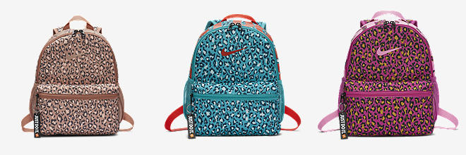 8ede7e0e2e Backpacks & Bags. Nike.com