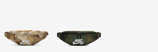 0ad841225d63 Nike Printed. Small-Item Waist Pack.  70. Prev