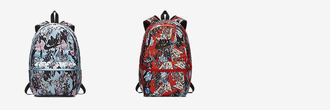 1d8006e3680 Prev. Next. 2 Colors. Nike Heritage Floral. Backpack