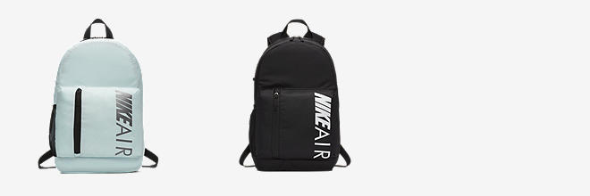 efc6360943df6c Prev. Next. 2 Colours. Nike Air Elemental. Kids  Backpack