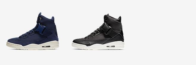 best sneakers 6e71e 94f60 Descubre las Zapatillas de Jordan Online. Nike.com ES.