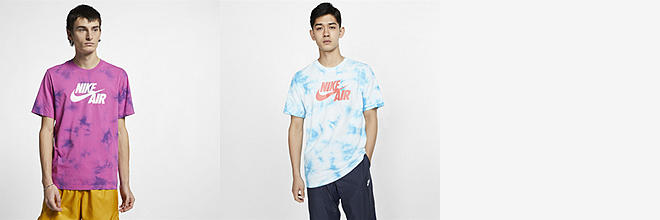 fd486a1c3ac5 Next. 2 Colors. Nike Air. Men s T-Shirt