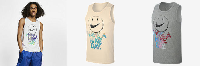 dbe1c213 Nike Sportswear. Men's T-Shirt. £19.95. Prev