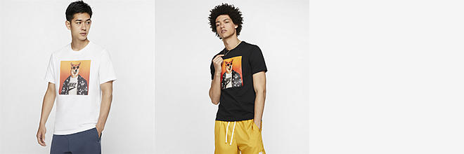 14c7ea775cc Buy Men's Clothing Online. Nike.com UK.