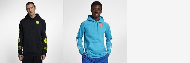 36368a1d85cf Jordan Sale. Nike.com