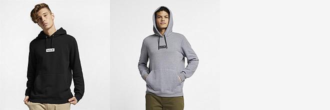 2fc0a3accfa7 Hoodies for Men. Nike.com