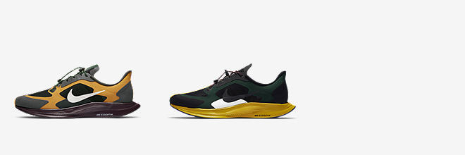 Men s NikeLab. Nike.com 4ef05aa70184