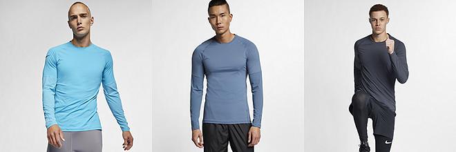 Tech Pack. Nike.com 331c040cb6e3