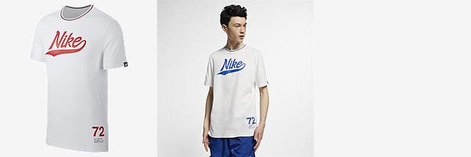 2bd43f7d Prev. Next. 2 Colours. Nike Sportswear. Men's T-Shirt