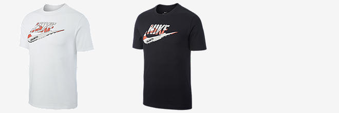 03877bed Prev. Next. 2 Colours. Nike Sportswear. Men's T-Shirt