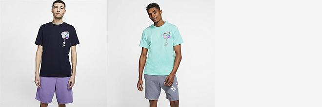 f8850bdfd9b9 Nike Sportswear. Men s T-Shirt.  40. Prev