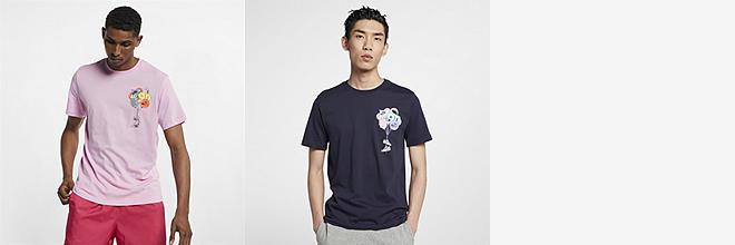 220916a745d Men s Clothing. Nike.com ID.