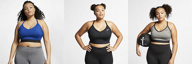 32597bb7 Plus Size Clothing for Women. Nike.com