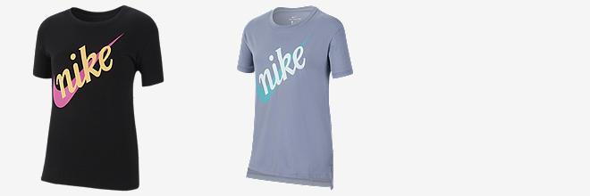 b62660f2 Prev. Next. 2 Colors. Nike Sportswear