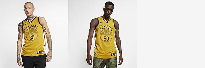 Golden State Warriors Jerseys   Gear. Nike.com aae8e592c