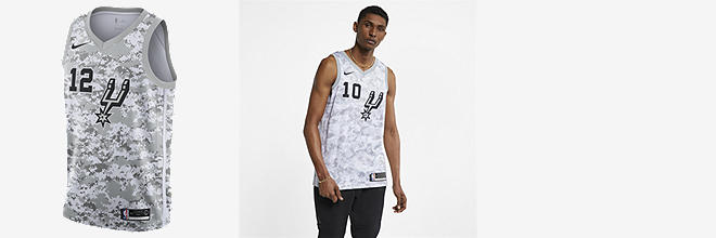 52dadcc2bf4b1 Tank Tops for Men. Nike.com