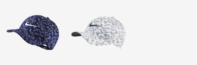 eec697ab744 Nike AeroBill Legacy91. Golf Hat.  28. Prev