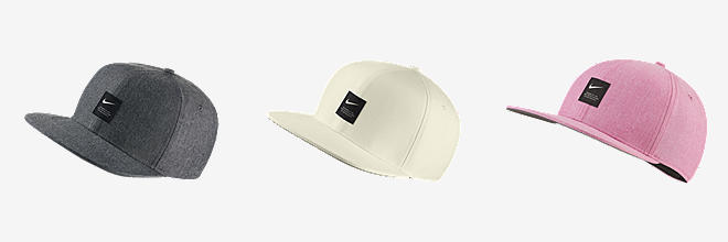 0cb7500807186 Golf Hats