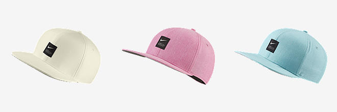 2344eb7e851 Men s Hats