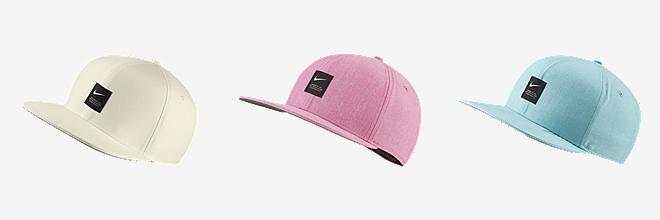 389523cdba1 Men s Hats