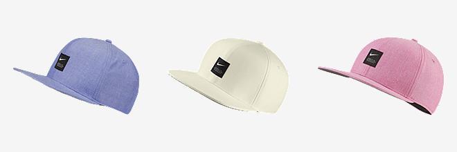 97798e581a91 Hats