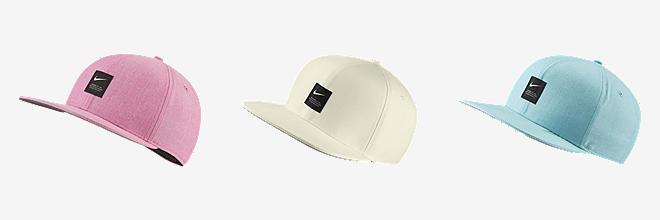 30594154 Women's Golf Hats, Visors & Headbands. Nike.com