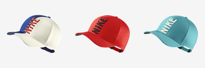 6d03cbdc11c3e8 Hats, Visors & Headbands. Nike.com