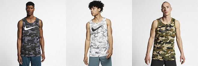 b52bc955827d1 Dri-FIT Clothing. Nike.com