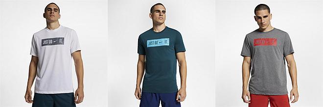 91e8dc518b5 Prev. Next. 3 Colors. Nike Dri-FIT. Men s Training T-Shirt