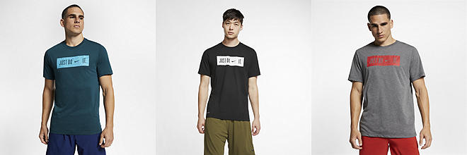 e0fca5f25187c8 Nike Sportswear. Men s Pocket T-Shirt.  40. Prev