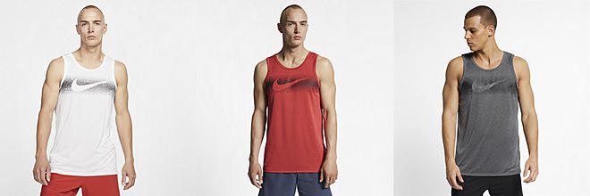 1e000d9021ca Next. 4 Colors. Nike Dri-FIT Legend. Men s Training Tank