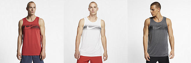 aa7cc217c38dc8 Men s big and tall Tops   T-Shirts. Nike.com