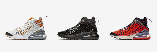 the best attitude 6ae5d 7a66b Men s Air Max 270 Shoes. Nike.com