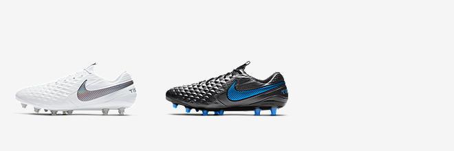 c310e9f74 Nike Tiempo Legend 8 Elite FG. Firm-Ground Football Boot. R 3,599.95. Prev
