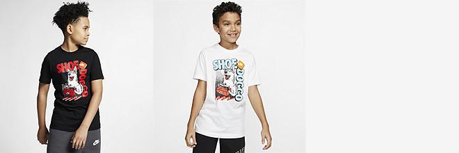 67abefc981c4 Prev. Next. 2 Colors. Nike Sportswear. Big Kids  ...