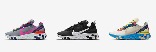 6ed3681923965 Buy Women s Trainers   Shoes Online. Nike.com UK.