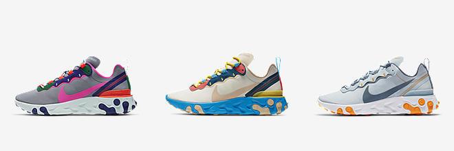 lowest price a5b6c d183e Nouveautés Femme. Nike.com FR.