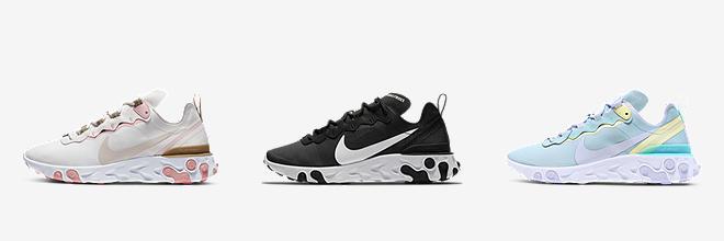 8676652a1 Women's Running Shoe. £89.95. Prev