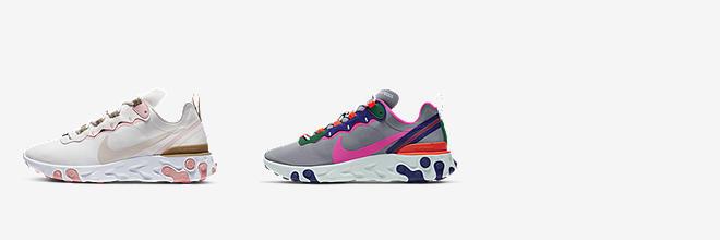 612d19b84e New Releases Shoes. Nike.com UK.