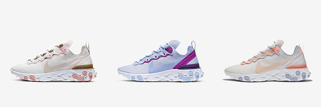 Official Store  Nike com UK