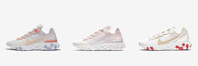 newest c50d7 f69ca 1 Colour. Nike React Presto. Women s Shoe. Rp1.799.000. Prev