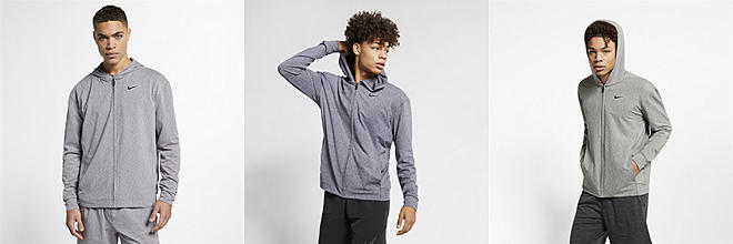 0239fe227d01 Herren Pullover und Kapuzenpullover. Nike.com DE.