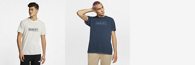 29c34cee9 Hurley Chaos Tiger. Men s T-Shirt.  30. Prev