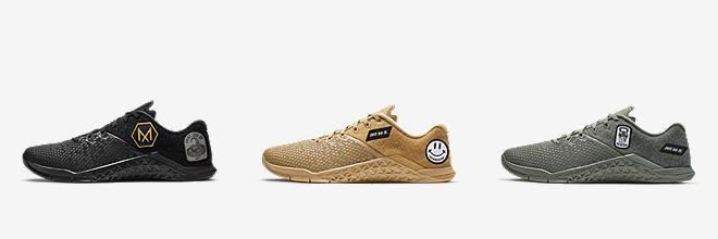 reputable site 2daec 811c5 Men s Training   Gym Shoes (14)