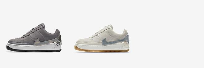 Nike Air Force 1 High iD. Damenschuh. 135 €. Prev 41ad8234293c